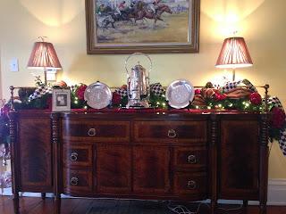 holiday decorations4