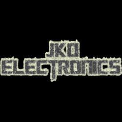 jkoelectronics
