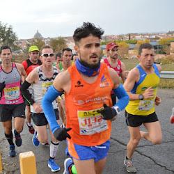 Media Maratón de Miguelturra 2018 (31)