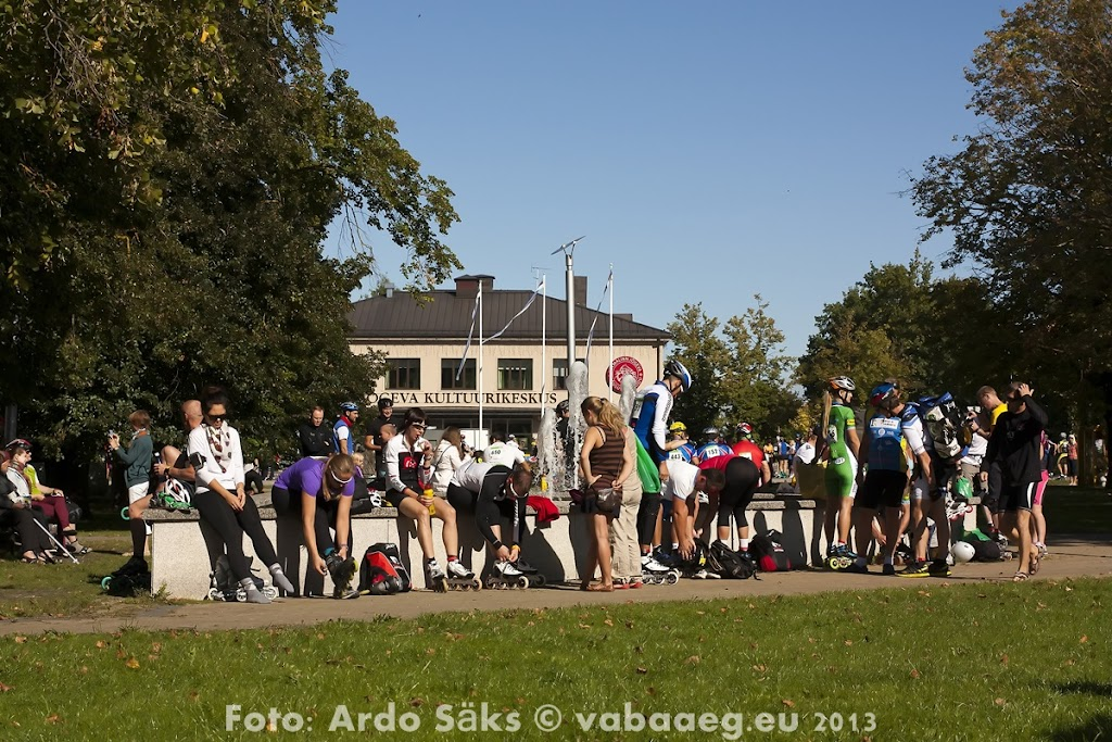 2013.08.25 SEB 7. Tartu Rulluisumaraton - AS20130825RUM_036S.jpg