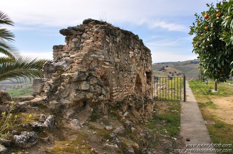 Torre Alhaquime