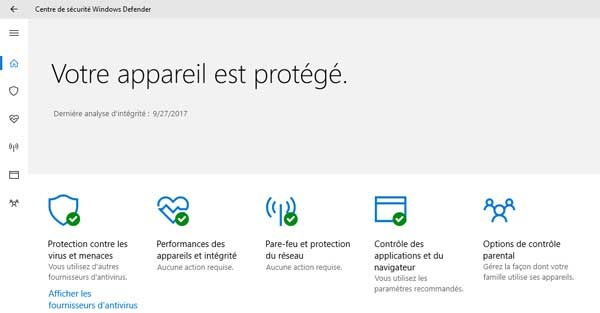 desactiver-windows-defender