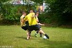 Sportfest_2014_(75_von_93).jpg