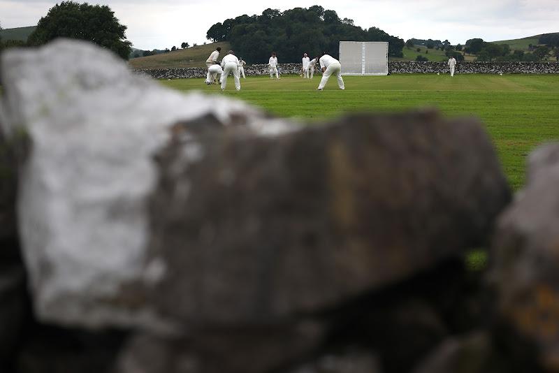 ofs_240716_cricket_alstonefield_05