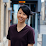 Janet Choi's profile photo