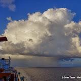 12-31-13 Western Caribbean Cruise - Day 3 - IMGP0835.JPG