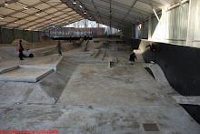 skatepark25012008_8