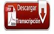 Descargar la Transcripción del Sumario en formato PDF
