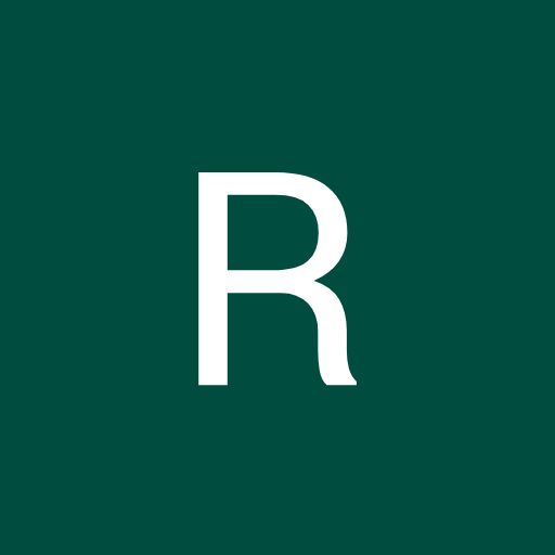 Rajesh Goel's avatar