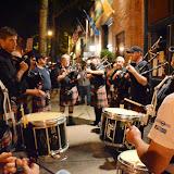Kilt Night - 13 June 2013