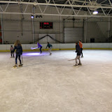 2015-01-14 NS ijshockey