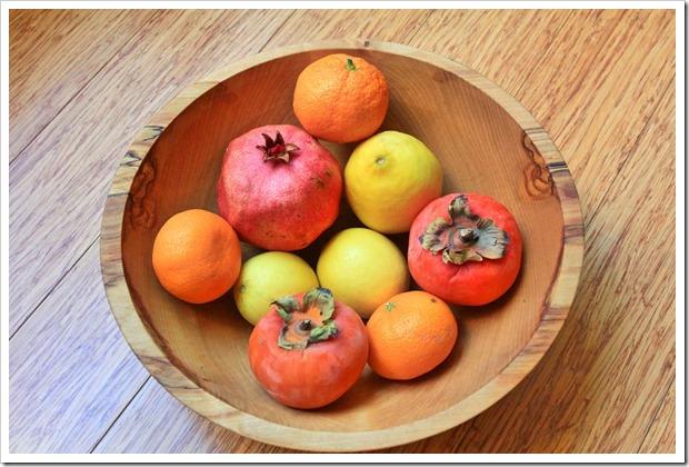 121210_fruit_01