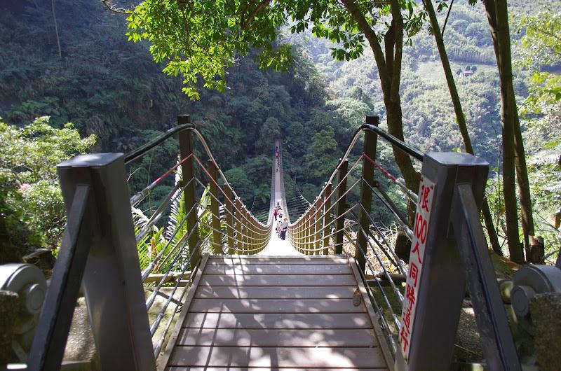 2012-02-06 終於爬完的天梯