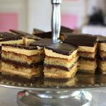 Triple Choc Mousse cake 01.jpg