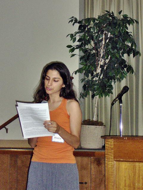 Interfaith Cafe 2009 - edit20090713-My%2BPics%2B023.jpg