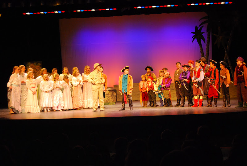 2012PiratesofPenzance - DSC_5835.JPG