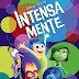 Reseña película intensamente o inside out.