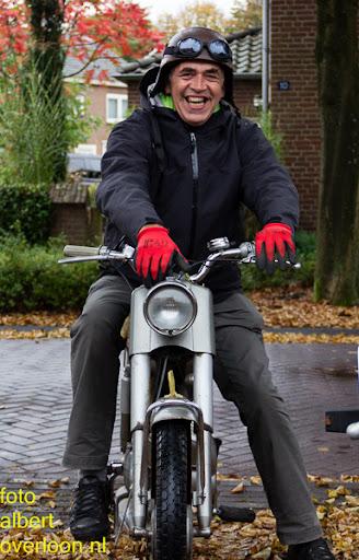 toerrit Oldtimer Bromfietsclub De Vlotter foto dennie hendriks overloon 05-10-2014 (4).jpg