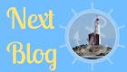 Seashore Stampers Blog Hop Next Blog Button.jpg