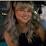 Lindsey Ellefson's profile photo