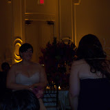Megan Neal and Mark Suarez wedding - 100_8458.JPG