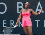 Sloane Stephens - Hobart International 2015 -DSC_2876.jpg