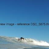 DSC_5875.thumb.jpg