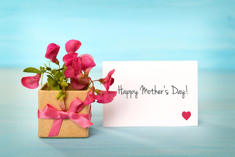 Happy Mothers Day 2021 Messages Quotes Images Whatsapp Status FB Status