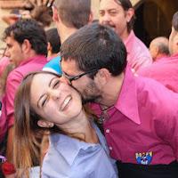 Diada Sant Miquel 27-09-2015 - 2015_09_27-Diada Festa Major Tardor Sant Miquel Lleida-142.jpg