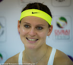Lucie Safarova - Dubai Duty Free Tennis Championships 2015 -DSC_8282.jpg