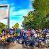 Em comemoração ao dia do meio ambiente, voluntários realizam mutirão de limpeza das margens do Capibaribe