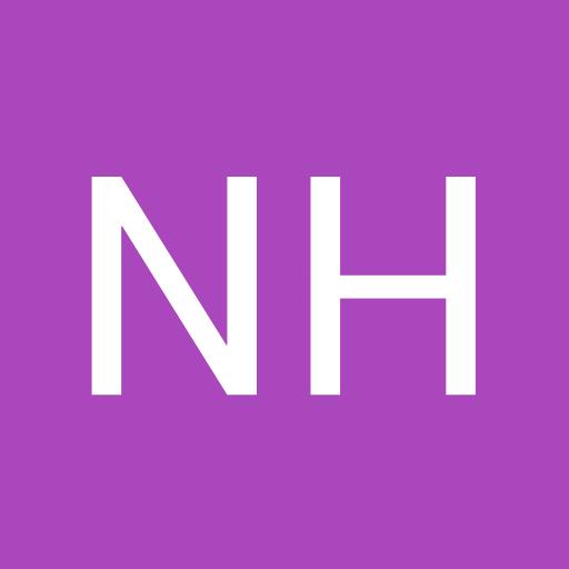NH NH