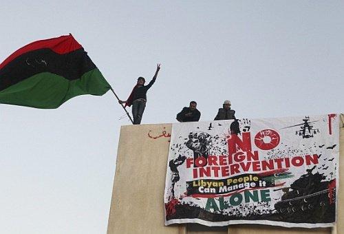 https://lh3.googleusercontent.com/-_CnvkBhJyNw/TW4rGf9DqsI/AAAAAAAAAHQ/Tgi2H5FV-HQ/s1600/Libya%252C+anti-Qaddafi+fighters+message+no+foreign+intervention..jpg