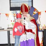Sinterklaasfeest De Lichtmis - IMG_3331.jpg