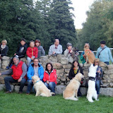 On Tour in Pullenreuth: 8. September 2015 - Pullenreuth%2B%25288%2529.jpg