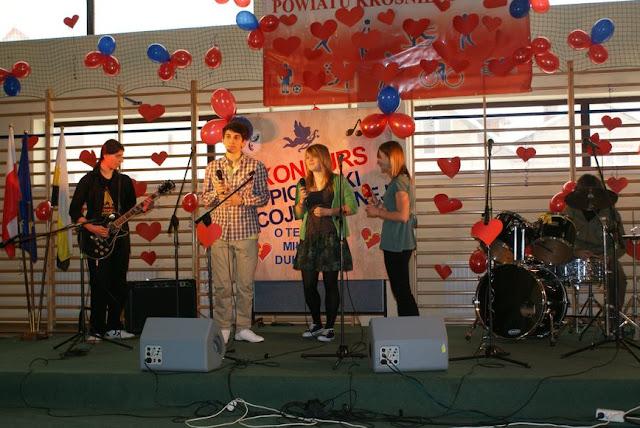 Konkurs piosenki obcojezycznej o tematyce miłosnej - DSC08916_1.JPG