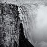 Roaring Waters.jpg