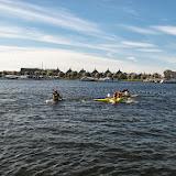 Rijnlandbokaal 2013 - SAM_0216.JPG