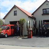 20040416FFEinweihung - 2004FFCAuto3.jpg