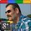 Michael Wiesenfahrt's profile photo