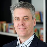 Paul Snedden