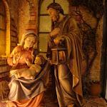 1543-3.jpg