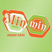 Min Min Asian Cafe Chicago