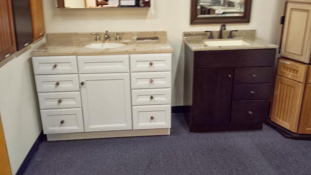 Bathrooms - 20140116_115748.jpg