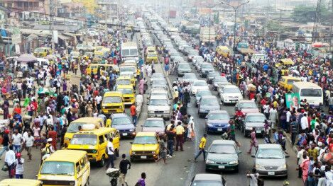 GUEST POST: Top 10 Facts About Lagos You Dont Know.