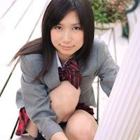 [DGC] No.624 - Kaori Ishii 石井香織 (81p) 8.jpg
