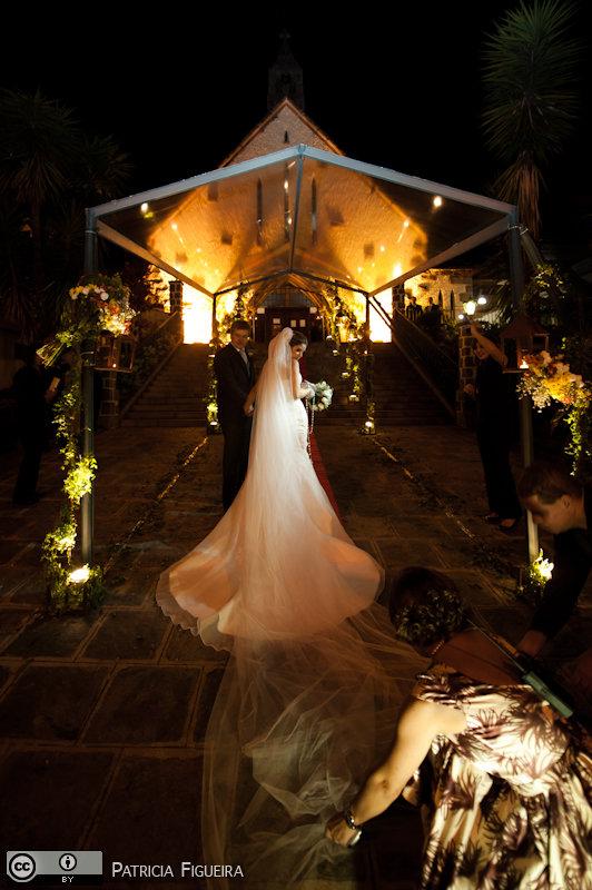 Foto de casamento 0934 de Andressa e Vinicius. Marcações: 02/04/2011, Casamento Andressa e Vinicius, Teresopolis.