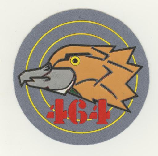 SpanishAF 464 esc v1.JPG