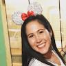 Avatar of Hannah Flores