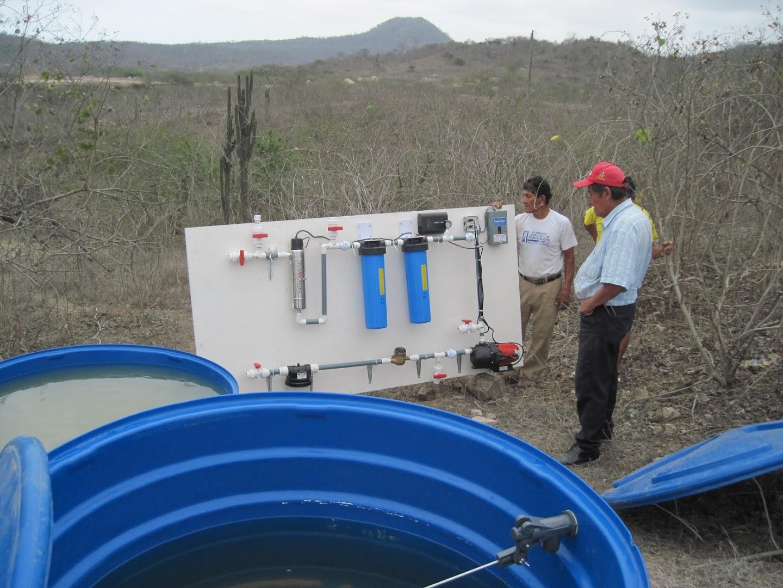 Ecuador Water Project - IMG_7641.JPG
